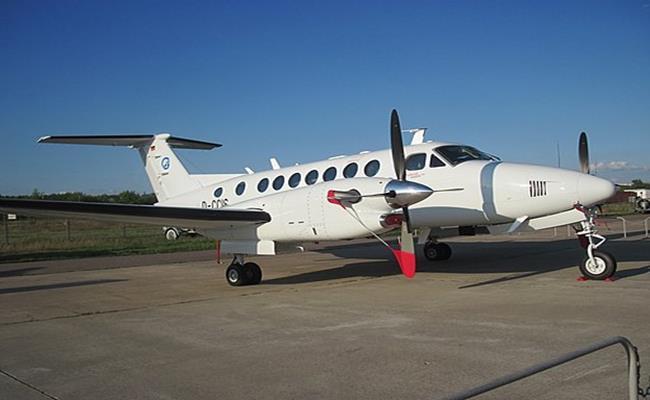 Bầu Đức và các đại gia Việt chi bao tiền/tháng để nuôi một chiếc máy bay? - Ảnh 6.