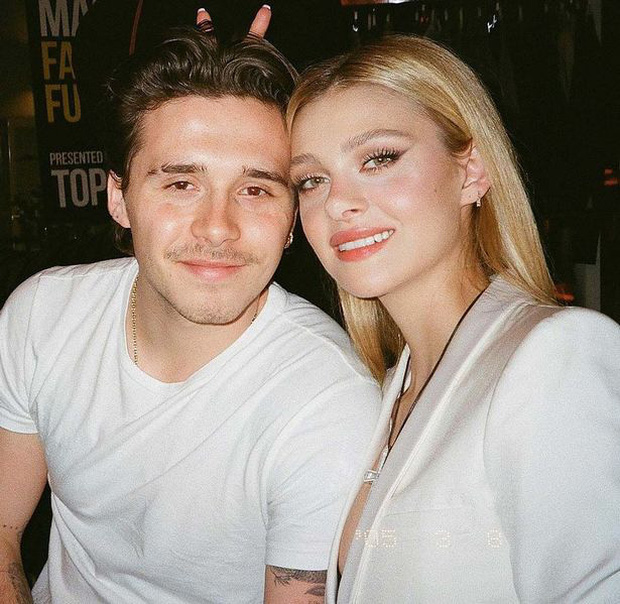Bật mí đám cưới Brooklyn Beckham với tiểu thư tỷ phú: Địa điểm resort 5 sao 90 tỷ, mời hẳn Gordon Ramsay làm bếp trưởng - Ảnh 8.