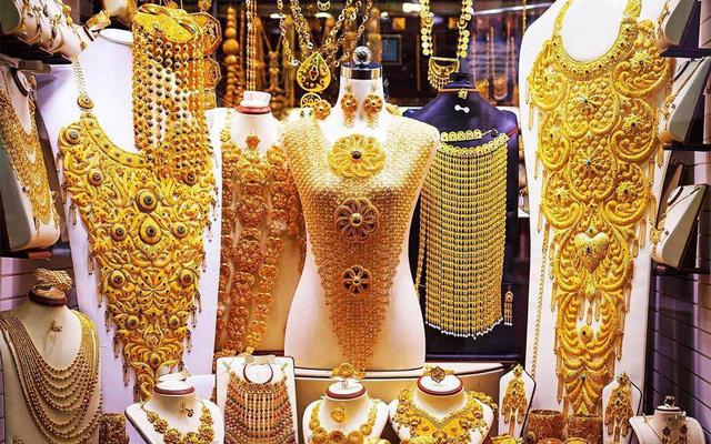 Mua vàng ở đâu rẻ nhất thế giới? - Ảnh 8.