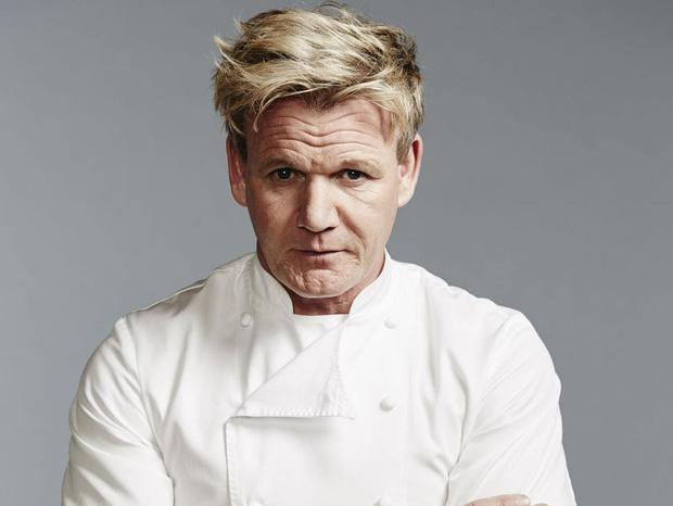 Bật mí đám cưới Brooklyn Beckham với tiểu thư tỷ phú: Địa điểm resort 5 sao 90 tỷ, mời hẳn Gordon Ramsay làm bếp trưởng - Ảnh 9.