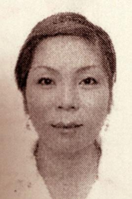"""Người đàn bà chiếm đoạt gần 20 tỷ đồng từ trò """"góp tiền buôn gạo"""" - Ảnh 1."""