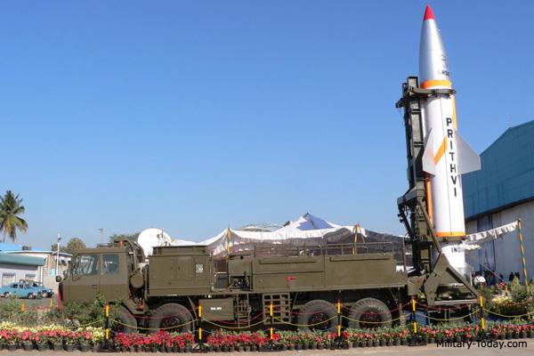 Chọn S-400 và quay lưng với vũ khí Mỹ, Ấn Độ khiến thương vụ bạc tỷ của ông Trump đổ bể? - Ảnh 7.