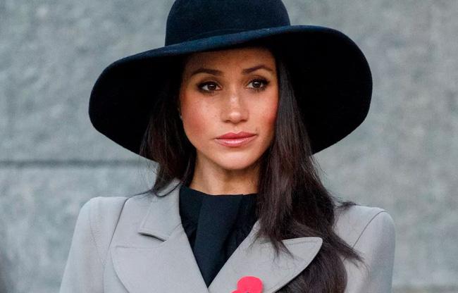 Meghan Markle được cho là nổi cơn thịnh nộ và cảm thấy bị sỉ nhục vì đám cưới đẹp như cổ tích của công chúa nước Anh - Ảnh 2.