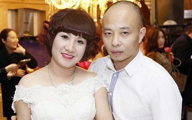 Vợ Đường Nhuệ thao túng đấu giá đất: Giám đốc Trung tâm Dịch vụ đấu giá khai bị đe dọa bắt cóc con gái - Ảnh 1.