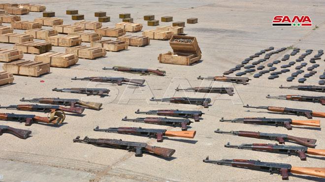 Nga tuyên bố trả đũa không giới hạn NATO gần biên giới - Ai Cập sắp nhận loạt tiêm kích hiện đại, chảo lửa Libya đột ngột nóng rẫy! - Ảnh 3.