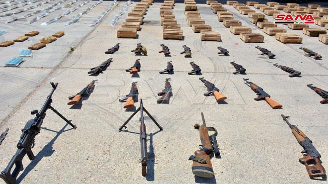 Nga tuyên bố trả đũa không giới hạn NATO gần biên giới - Ai Cập sắp nhận loạt tiêm kích hiện đại, chảo lửa Libya đột ngột nóng rẫy! - Ảnh 4.