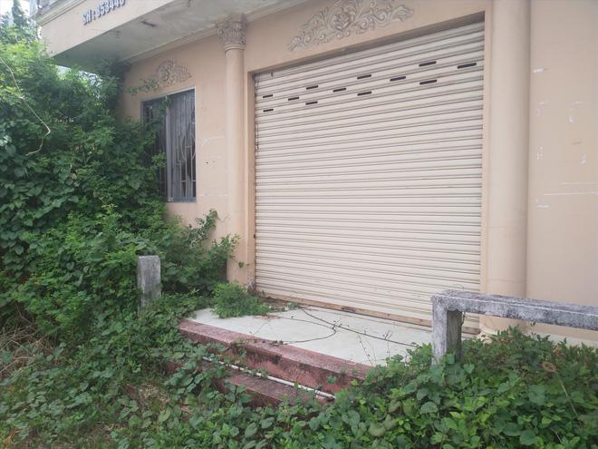 2 thanh niên đột nhập Bưu điện Cầu Voi - hiện trường vụ án Hồ Duy Hải để làm gì? - Ảnh 2.
