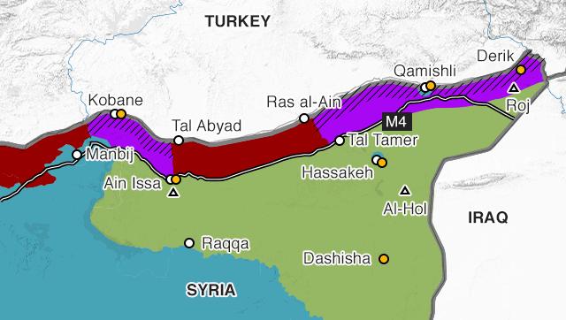 Iran bất ngờ tiết lộ lý do cháy nổ ở căn cứ quân sự - Ai Cập sắp nhận hàng nóng từ Nga, máy bay Thổ bị bắn rơi ở Sirte, Libya! - Ảnh 2.