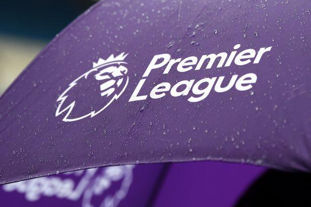 Liverpool có thể nhận 154 triệu bảng cho chức vô địch Ngoại hạng Anh - Ảnh 3.