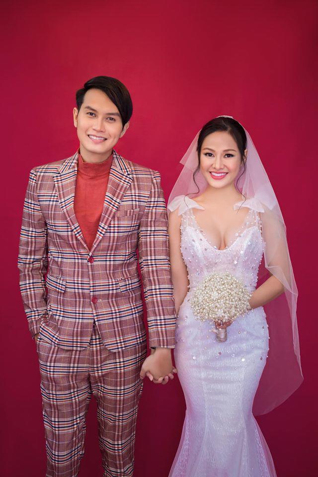 Hot girl làng hài Trà Ngọc: Tôi muốn sống bình yên trên đồng tiền - Ảnh 1.