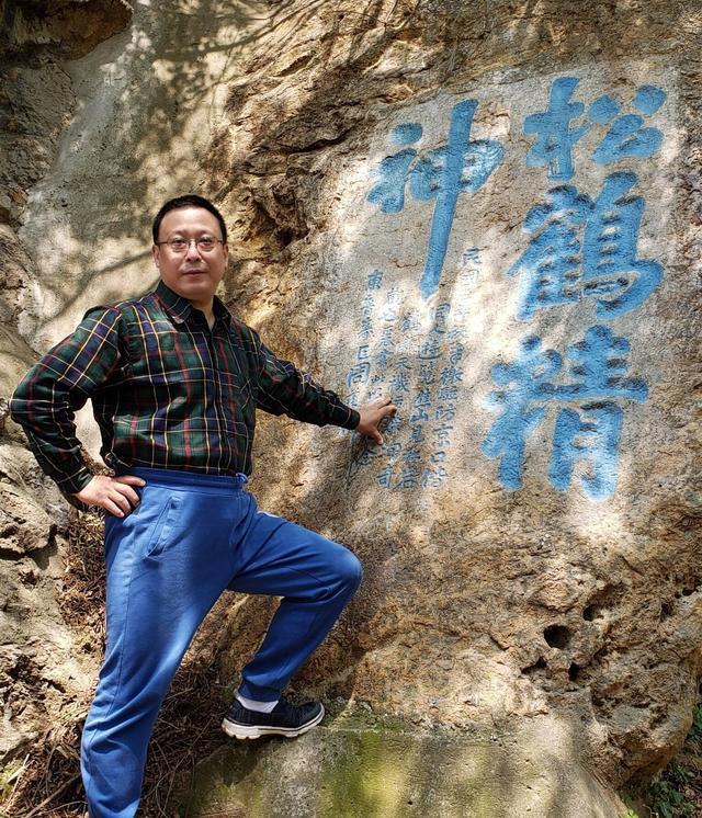 Võ sư TQ, Việt Nam chỉ ra liều tiên dược khiến võ phương Tây phải chào thua võ cổ truyền - Ảnh 1.