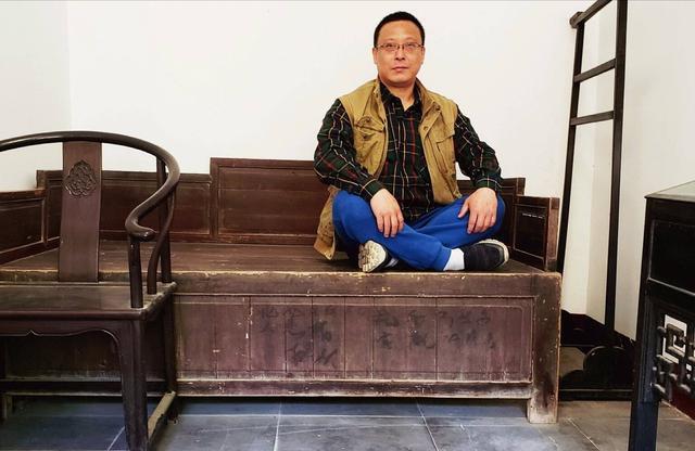 Võ sư TQ, Việt Nam chỉ ra liều tiên dược khiến võ phương Tây phải chào thua võ cổ truyền - Ảnh 2.