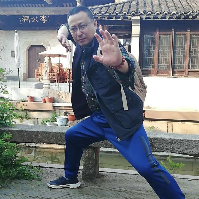 Võ sư TQ, Việt Nam chỉ ra liều tiên dược khiến võ phương Tây phải chào thua võ cổ truyền - Ảnh 4.