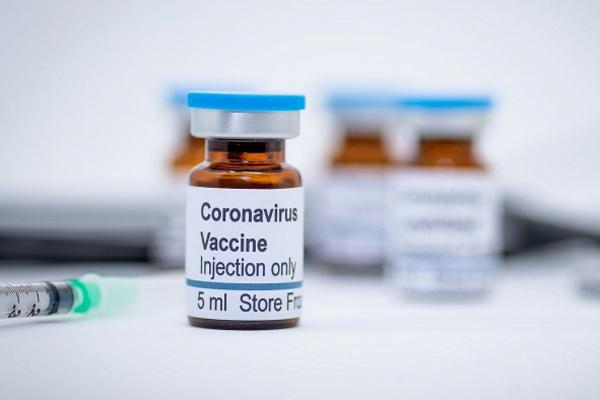 Việt Nam đang làm gì để đạt mục tiêu 2021 có thể có vắc xin Covid-19? - Ảnh 2.