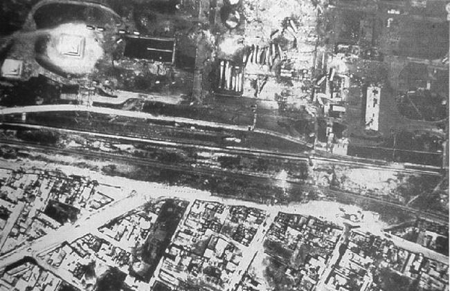 Thảm họa San Juanico: Vụ nổ khí hóa lỏng lớn nhất lịch sử nhân loại nhấn chìm một phần Mexico vào biển lửa, khiến 500.000 người phải sơ tán khẩn cấp - Ảnh 3.