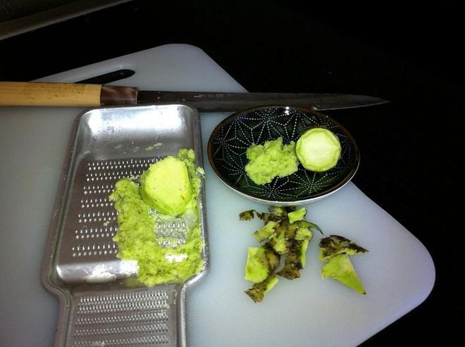 Những lầm tưởng về thực phẩm và nấu ăn mà ai cũng mắc không ít thì nhiều - Ảnh 13.