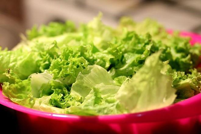 Những lầm tưởng về thực phẩm và nấu ăn mà ai cũng mắc không ít thì nhiều - Ảnh 16.