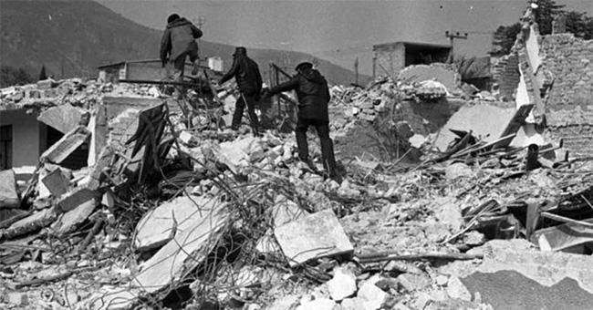 Thảm họa San Juanico: Vụ nổ khí hóa lỏng lớn nhất lịch sử nhân loại nhấn chìm một phần Mexico vào biển lửa, khiến 500.000 người phải sơ tán khẩn cấp - Ảnh 7.
