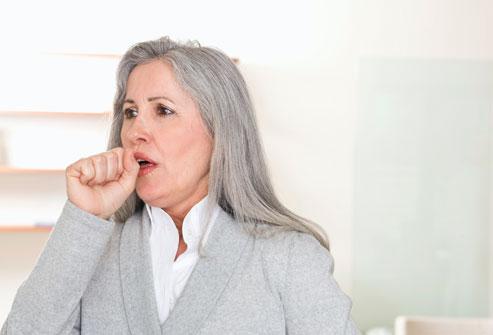 WebMD chỉ mặt thủ phạm gây ra 9/10 ca tử vong do ung thư phổi: Cần từ bỏ và tránh xa! - Ảnh 2.