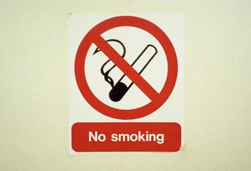 WebMD chỉ mặt thủ phạm gây ra 9/10 ca tử vong do ung thư phổi: Cần từ bỏ và tránh xa! - Ảnh 7.