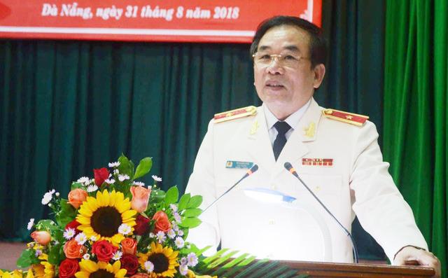 Có đường dây người Việt Nam đưa người Trung Quốc nhập cảnh trái phép đến Đà Nẵng - Ảnh 1.