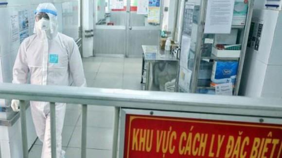 BV Trung ương Huế: Thêm 4 bệnh nhân nặng có bệnh nền suy thận được công bố khỏi Covid-19 - Ảnh 1.