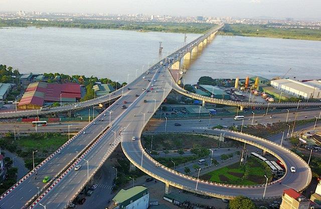 VEPR: Việt Nam không thể theo đuổi các chính sách vĩ mô theo cách tương tự như các nước khác trên thế giới - Ảnh 2.