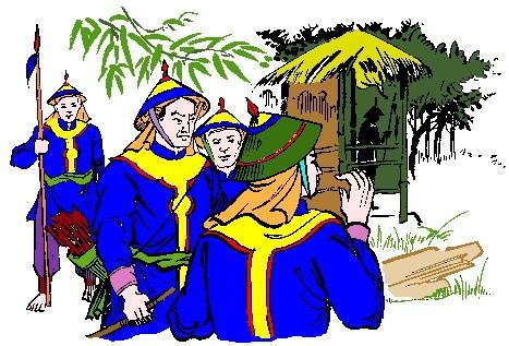 Vị đại tướng duy nhất khiến giặc khiếp sợ ngay nơi sào huyệt: Hiển hách muôn đời phá Tống bình Chiêm - Ảnh 7.