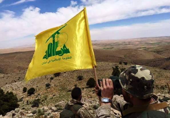 Giao tranh lớn toàn tuyến biên giới Israel và Li-băng, tình hình sắp mất kiểm soát - LHQ lên tiếng khẩn - Ảnh 1.
