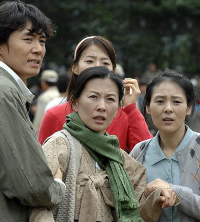 Lời nguyền dàn cast Phía Đông Vườn Địa Đàng: 2 vụ tự tử chấn động châu Á, mỹ nhân lộ tính cách đáng sợ hơn cả trong phim - Ảnh 13.
