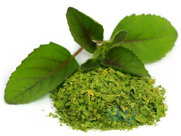 15 thảo dược và hương liệu phòng và điều trị bệnh ung thư - Ảnh 13.