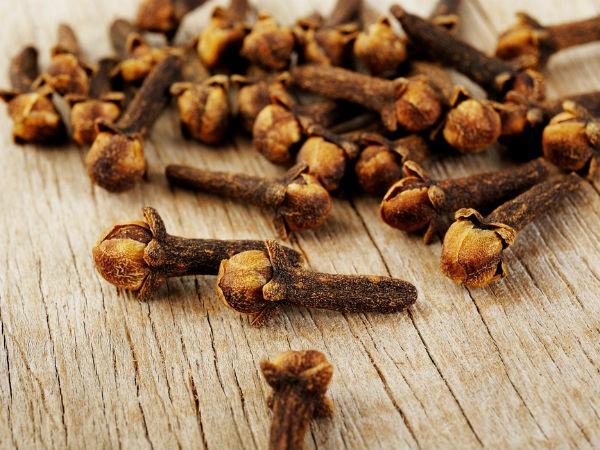 15 thảo dược và hương liệu phòng và điều trị bệnh ung thư - Ảnh 15.