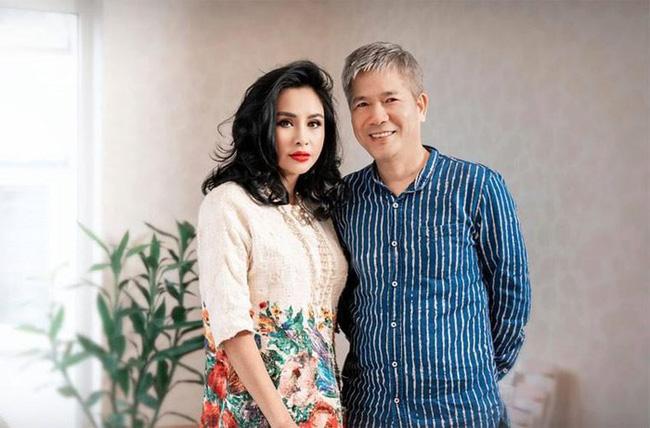Nhìn lại những mối duyên tình đứt đoạn của Hồ Ngọc Hà - Cường Đô la, Thanh Lam - Quốc Trung để hiểu rằng: Hai người chia tay nhưng có 4 người sẽ hạnh phúc - Ảnh 3.