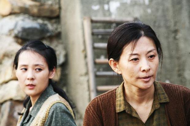 Lời nguyền dàn cast Phía Đông Vườn Địa Đàng: 2 vụ tự tử chấn động châu Á, mỹ nhân lộ tính cách đáng sợ hơn cả trong phim - Ảnh 8.