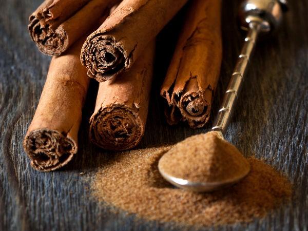 15 thảo dược và hương liệu phòng và điều trị bệnh ung thư - Ảnh 8.
