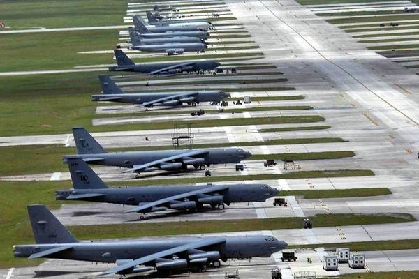Vì sao Mỹ có ý định bố trí hệ thống tên lửa đắt giá nhất tại Guam? - ảnh 1