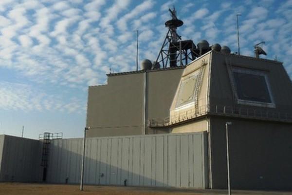 Vì sao Mỹ có ý định bố trí hệ thống tên lửa đắt giá nhất tại Guam? - ảnh 2