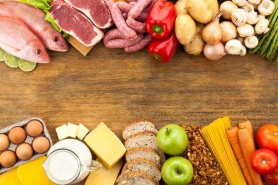 Ăn nhiều loại thực phẩm phổ biến này sẽ có nguy cơ mắc bệnh ung thư cao hơn! - Ảnh 3.