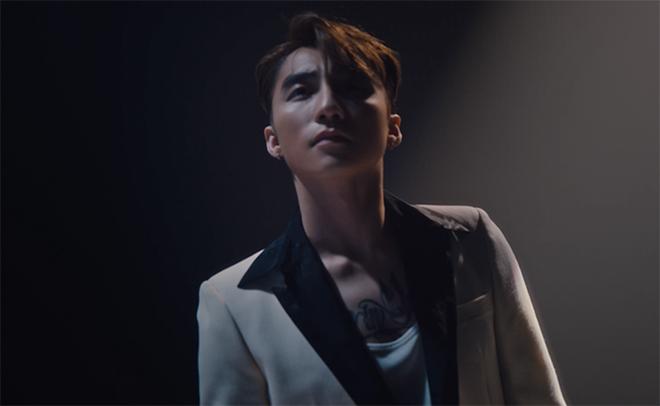 """Sân khấu live hoành tráng hit """"Có chắc yêu là đây"""" của Sơn Tùng bị hủy bỏ - Ảnh 2."""