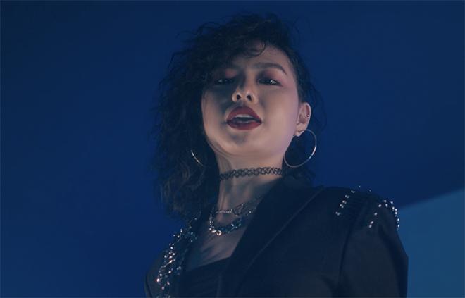 """Sân khấu live hoành tráng hit """"Có chắc yêu là đây"""" của Sơn Tùng bị hủy bỏ - Ảnh 6."""