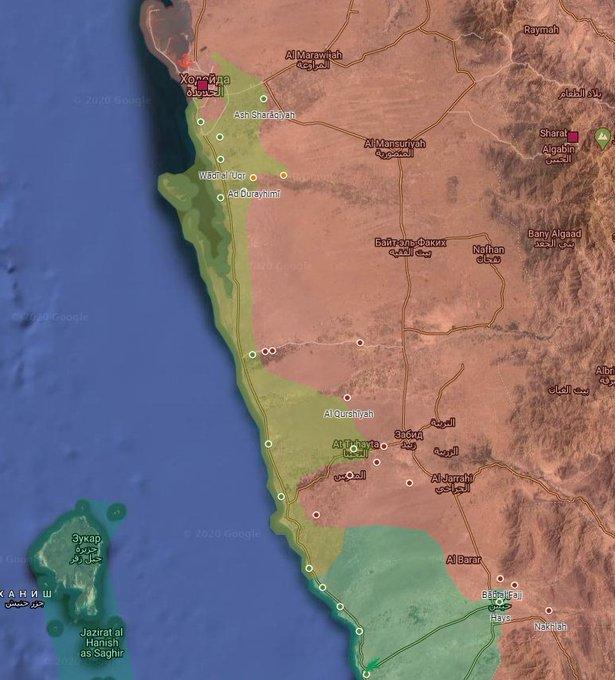 Tên lửa Iran bất ngờ rơi gần căn cứ có máy bay Mỹ, tiêm kích Rafale Ấn suýt nữa tai bay vạ gió? - Ảnh 1.