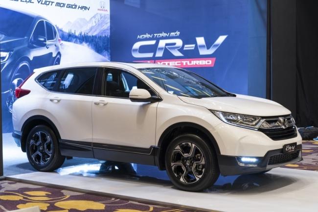 Soi nâng cấp của chiếc ô tô Honda có giá rẻ hơn một nửa vừa ra mắt, người Việt ao ước - Ảnh 4.