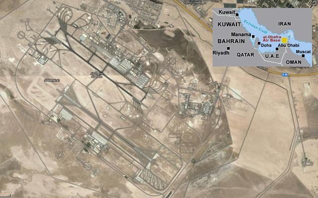 Đại quân Israel áp sát toàn biên giới, căng thẳng dễ mất kiểm soát - Iran hành động lạ ở Syria - Ảnh 2.