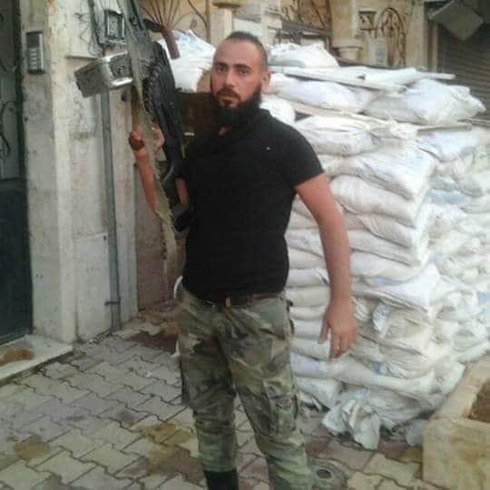 Đại quân Israel áp sát toàn biên giới, căng thẳng dễ mất kiểm soát - Iran hành động lạ ở Syria - Ảnh 1.