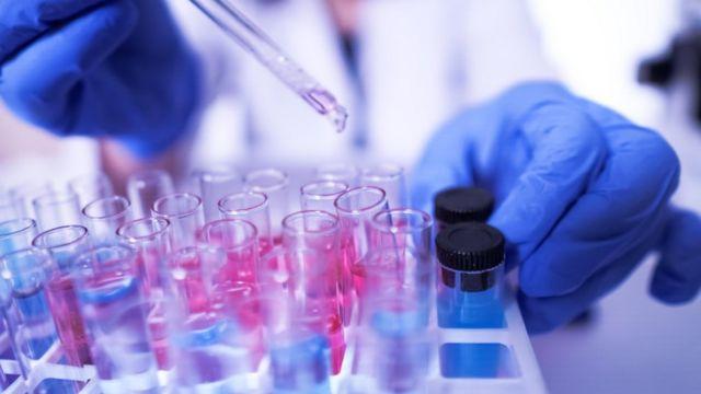 Chuyên gia miễn dịch người Việt tại Mỹ giải mã biến chủng SARS-CoV-2 mới tại Đà Nẵng - Ảnh 6.
