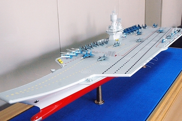 Nga tăng tàu chiến, quyết hất cẳng Mỹ và NATO khỏi tuyến hàng hải phương Bắc - ảnh 1