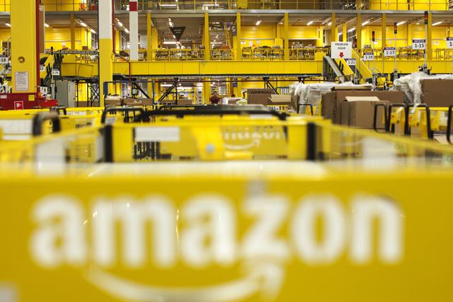 10 thương hiệu giá trị nhất thế giới năm 2020: Hơn một nửa là các công ty công nghệ  - Ảnh 3.