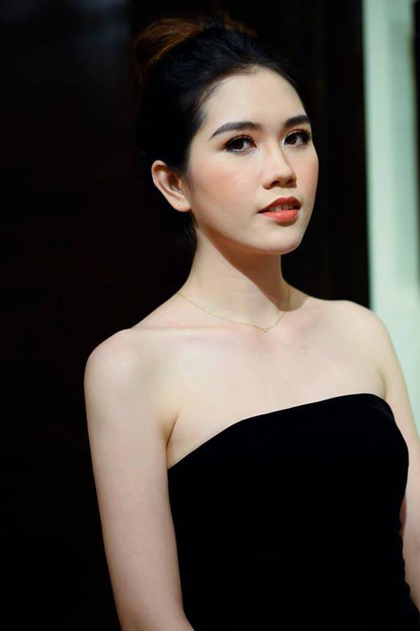 Người vợ giản dị, dễ tính và kém 13 tuổi của diễn viên đào hoa Minh Tiệp - Ảnh 5.