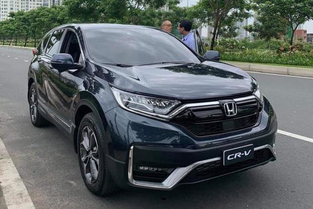 5 mẫu xe phổ thông mới ra mắt Việt Nam trong tháng 7: Nhiều lựa chọn mới, giá thấp nhất khoảng 400 triệu đồng - Ảnh 1.