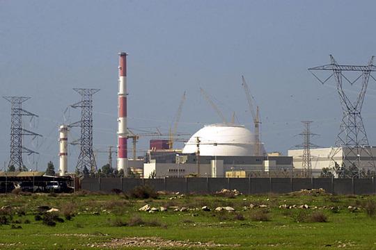 Tin đặc biệt, cơ sở hạt nhân Iran bị tấn công, bom nổ gây thiệt hại nặng - Mỹ quyết truy lùng tàu dầu Iran, chiêu cản phá hoàn toàn mới - Ảnh 1.